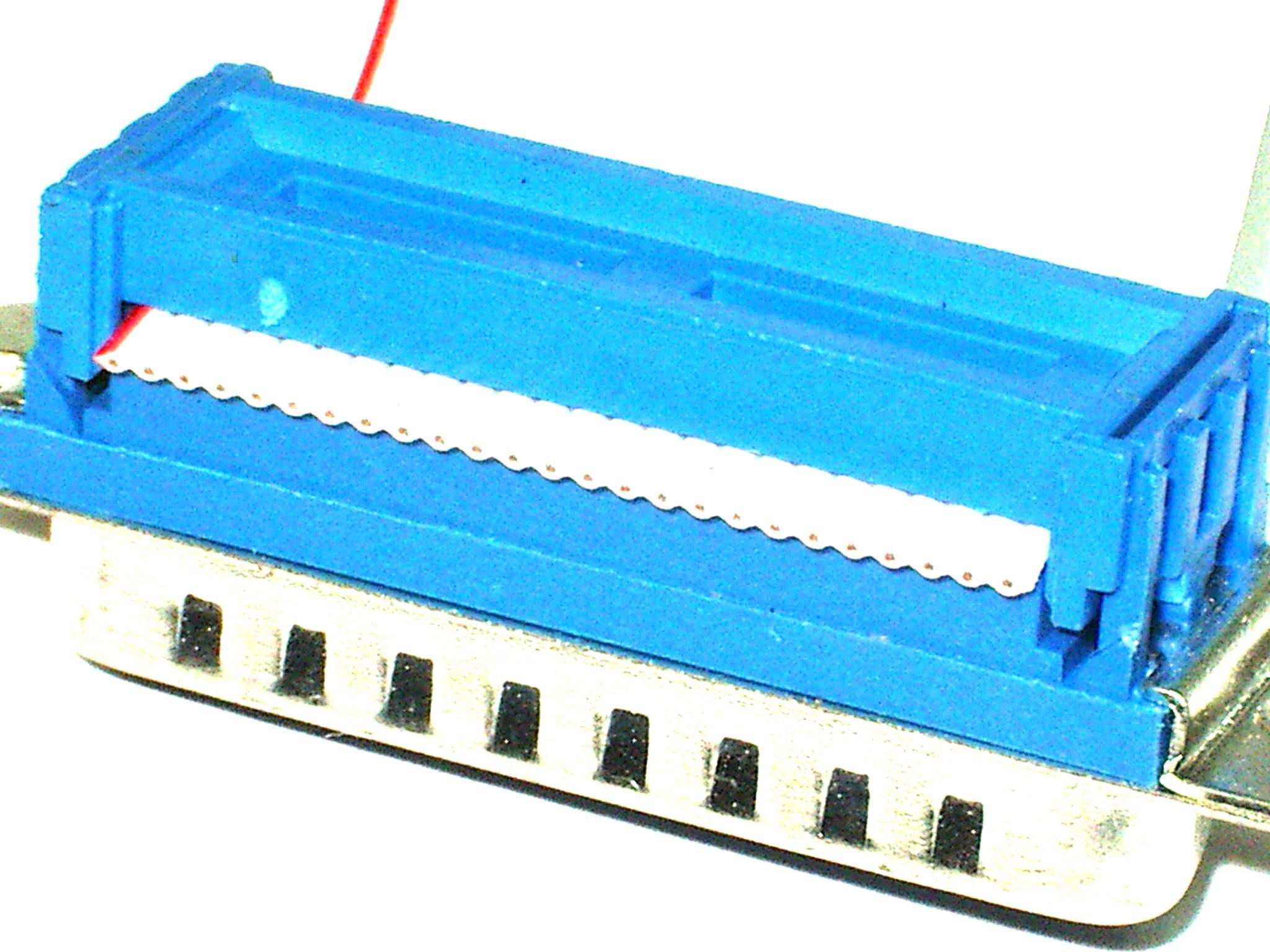 MechaPlus CNC-Modellbau Portalfräsmaschinen